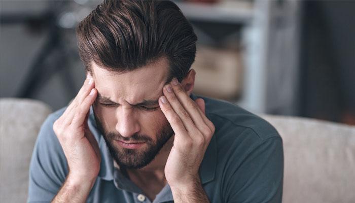 cara obati stres, Penyebab Metabolisme Tubuh Lambat, selingkuh dalam islam