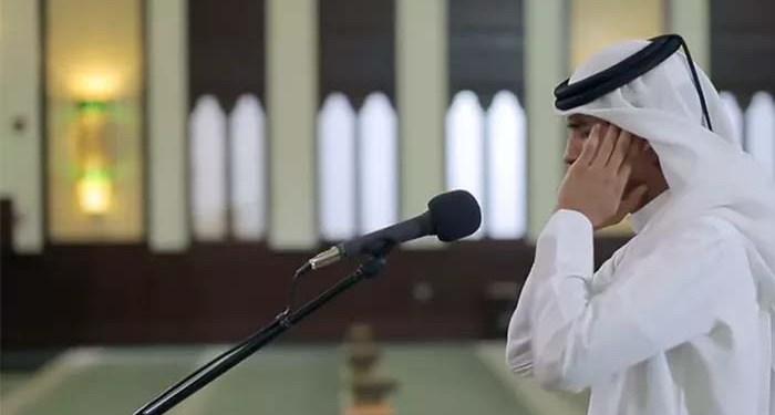 Foto: Qatar Television