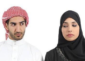 marah alasan perceraian pasangan suami istri