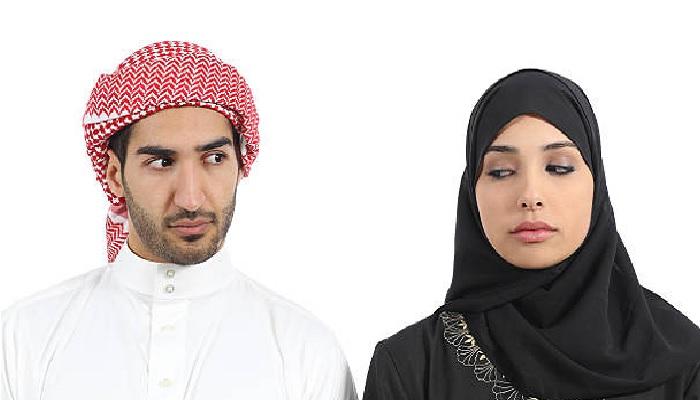 alasan perceraian pasangan suami istri