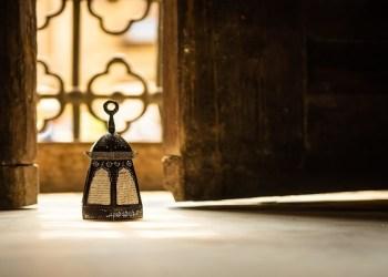 keistimewaan ramadhan