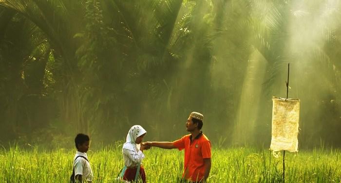 Ilustrasi. Foto: Bogor.net