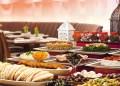 Ilustrasi. Foto: Discover Dubai
