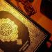 ilustrasi.foto: alfiyyah