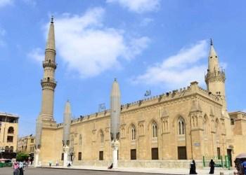 ilustrasi.foto: egypttoursplus