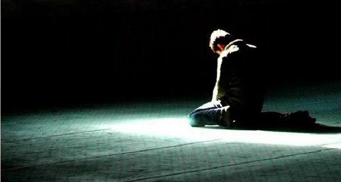 ilustrasi.foto: islami