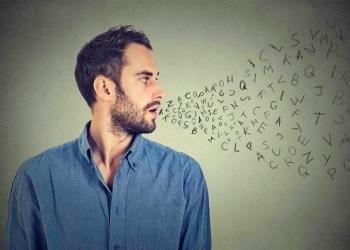 Kata Nabi, Allah SWT Benci dengan Orang yang Banyak Bicara 1