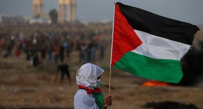 Foto ilustrasi: Reuters