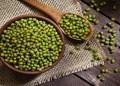 5 Manfaat Kacang Hijau bagi Ibu Hamil 6 alpukat