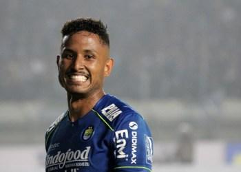 Wander Luiz. Foto: Goal