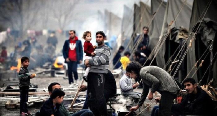 8 Kondisi Kehidupan di Palestina yang Mungkin Tak Pernah Kamu Bayangkan 1
