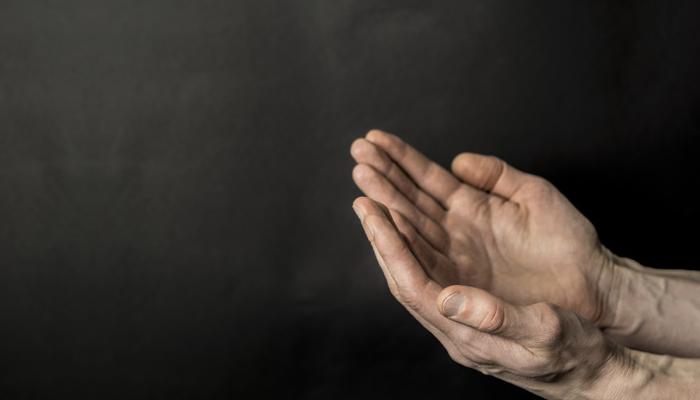 Ini 7 Doa Agar Dimudahkan Rezeki yang Halal 5