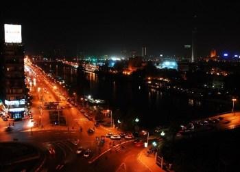 Ini adalah kenaikan tarif listrik untuk ketujuh kalinya sejak pemerintah Presiden Abdel Fattah Al-Sisi mengambil alih kekuasaan di Mesir pada tahun 2014. Foto: MEMO