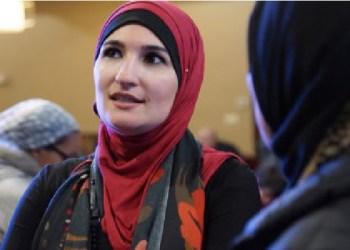 Hana Altaaba. Foto: Wisconsin Muslim Journal
