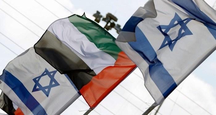 UEA segera miliki kedubes di Tel Aviv, Israel. Foto: MEMO
