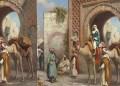 Abu Bakar Ash-Siddiq