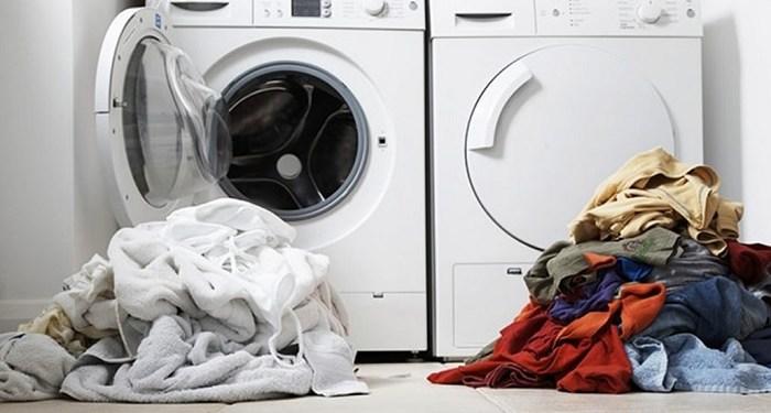 Begini Cara Mencuci Pakaian yang Terkena Najis dengan Benar 1
