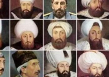Foto: Arabic Post