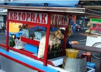 Ilustrasi. Foto:  wisata kuliner indonesia - blogger