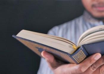 kemudahan ibadah Quran Membersihkan Jiwa Keutamaan Surat Al-Mulk Fakta Unik Surat Al-Baqarah Keutamaan Memelihara Al-Quran, penawar duka