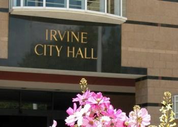 Ilustrasi. Foto:  City of Irvine
