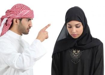 Ilustrasi Foto: islamidia.com