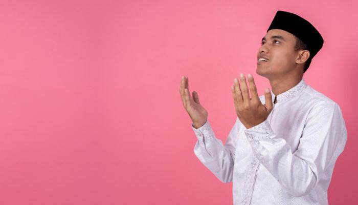 Akhlak Mulia Suami Idaman Cara Mengendalikan Nafsu Syahwat