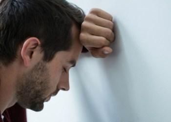musibah hadist tentang sabar Cara Mengendalikan Nafsu Syahwat, ujian