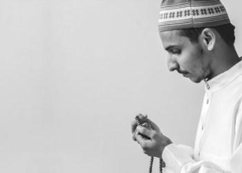 Dzikir Pagi Keutamaan Membaca Al-Quran Saat Shubuh Renunga