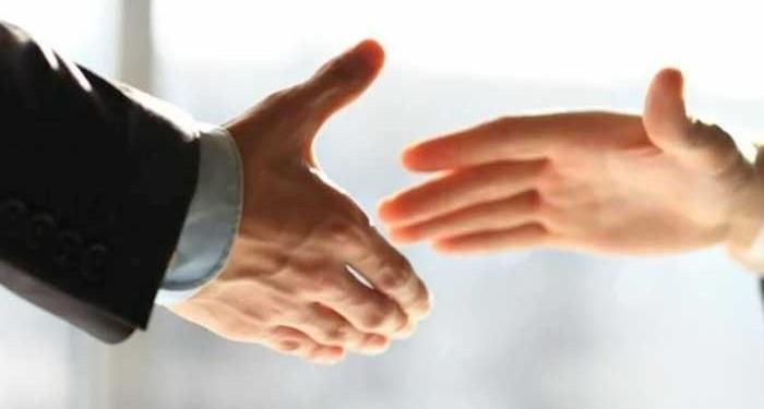 Manfaat Memaafkan, Keutamaan Mengucapkan Salam dalam Islam