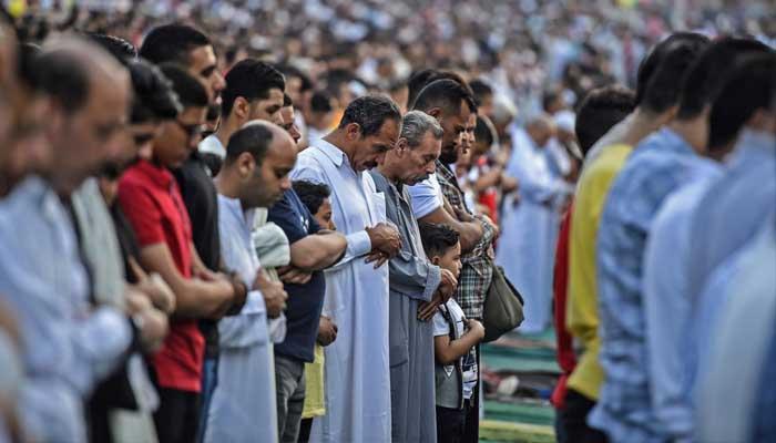 3 Kali Tidak Shalat Jumat saat Pandemi, doa iftitah