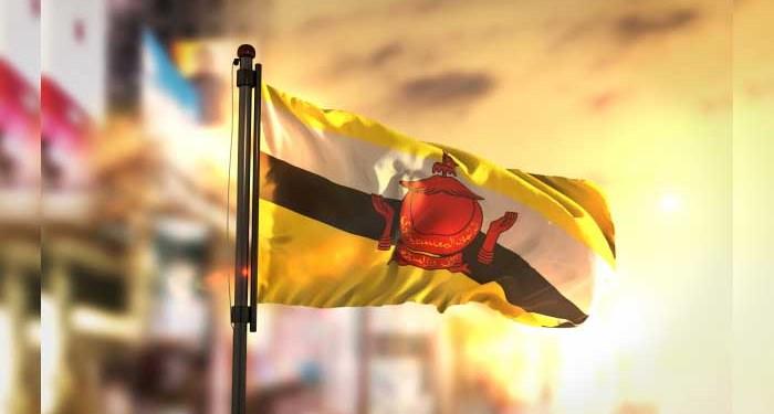 negara muslim di dunia, Fakta Brunei Darussalam