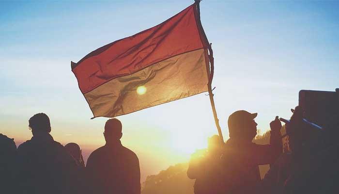 negara muslim di dunia, fakta menarik tantang indonesia