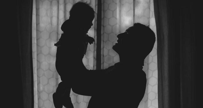 tips mendidik anak ala rasulullah