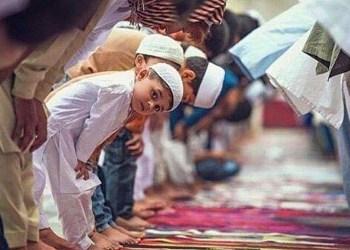 Foto: Islam For Kids