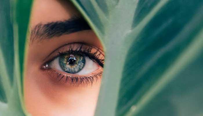 Produk Kecantikan dalam Islam