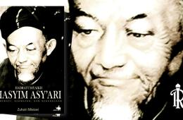 Hadratussyaikh Hasyim Asy'ari Marked_islamramah.co