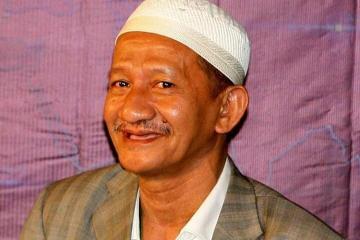 KH Agoes Ali Masyhuri-Jangan Mencari Kesalahan Orang Lain-IslamRamah.co
