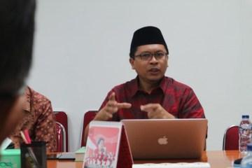 Gus Mis-Puasa Jempol-IslamRamah.co..
