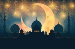 Prof Dr Ahmad Thib Raya-Puasa Sarana Pembentuk Pribadi Muslim Sejati-IslamRamah.xo