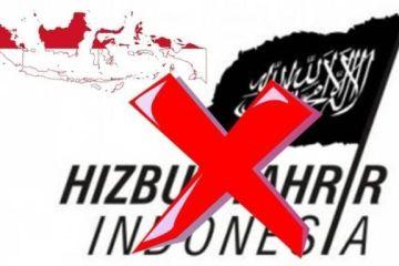 Bahaya Ideologi Khilafah -IslamRamah.co