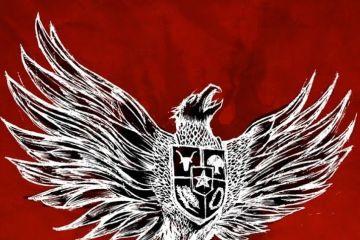 Radikalisasi Pancasila-IslamRamah.co