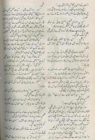 urdu_novel