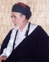 Abdul Qadr Al-Sufi