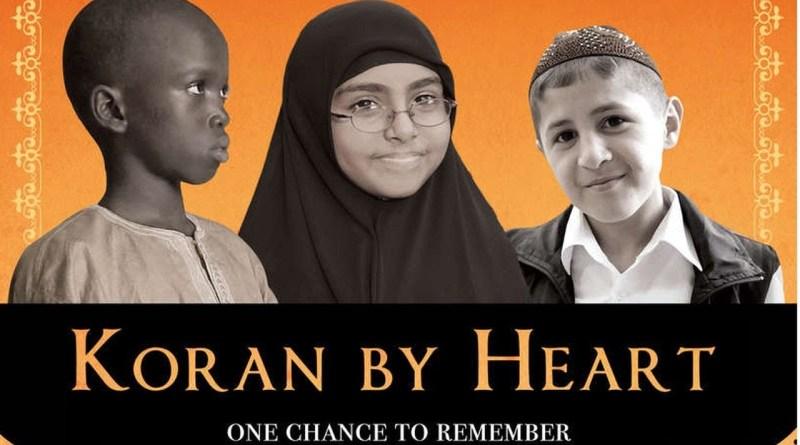 Milagro del Coran