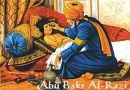 islam medicina
