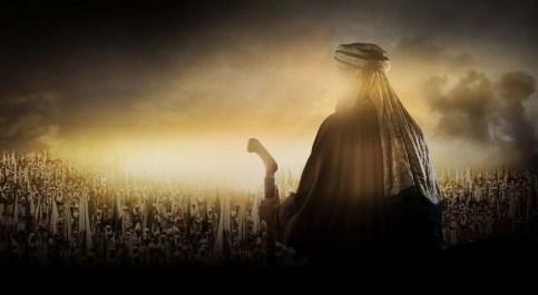 Muhammad Al-Mahdí