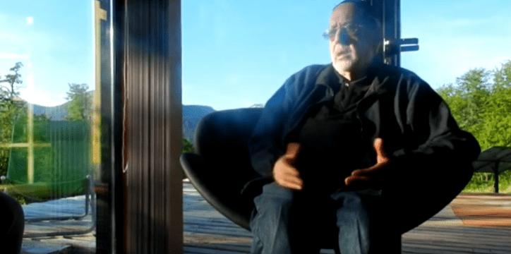 Conversaciones con el Sheij Alí Al-Husainí: La predestinación