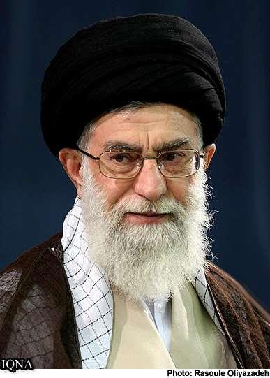https://i2.wp.com/www.islamtimes.org/images/docs/000039/n00039715-b.jpg