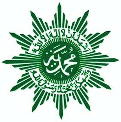 Muhammadiyah Tidak Pernah Mengatakan Syiah Sesat